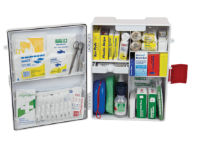 office first aid kits workplace first aid kits